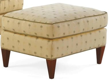 Braxton Culler Sloane Ottoman BXC520009