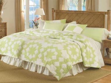 Braxton Culler Summer Retreat Queen Panel Bed BXC818221