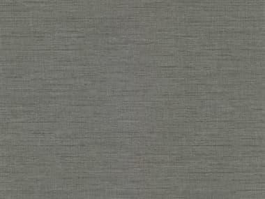 Brewster Home Fashions A-street Prints Essence Dark Grey Linen Texture Wallpaper BHF282982068