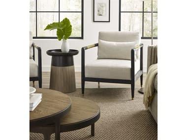 Brownstone Furniture Carson Living Room Set BRNCS900SET