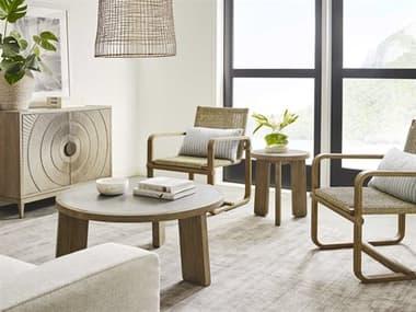Brownstone Furniture Gerard Living Room Set BRNGR900SET