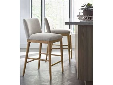 Brownstone Furniture Menlo Beach Counter Height Stool BRNML801