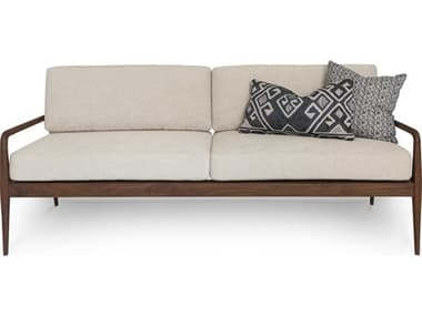 Brownstone Furniture Gatwick Beach / Mesa Sofa Couch BRNGW800