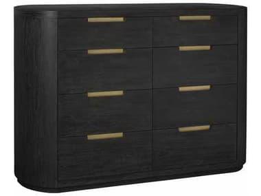 Brownstone Furniture Palmer Mink Double Dresser BRNPLM101