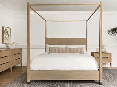 Brownstone Furniture Palmer Bedroom Set BRNPLB005HBFBSET