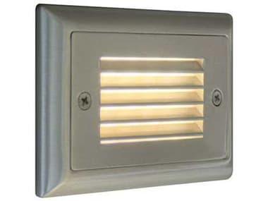 Bruck Lighting Step-1 Horizontal Louver LED Wall Sconce BK138021HL