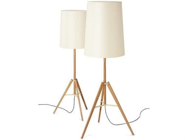 Carpyen Tripod Floor Lamp CRPTRIPODFLOOR