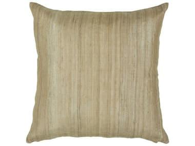 Chandra Natural Pillow CDCUS28030