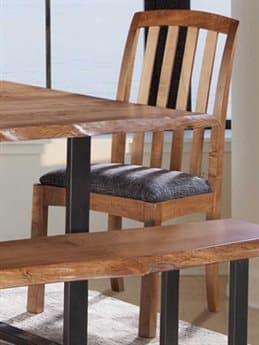 Conrad Grebel Aspen Side Dining Chair CDG123SC