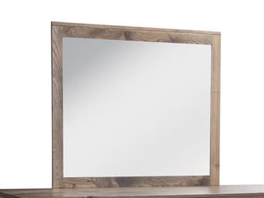 Conrad Grebel Norfolk Dresser Mirror CDGD38C