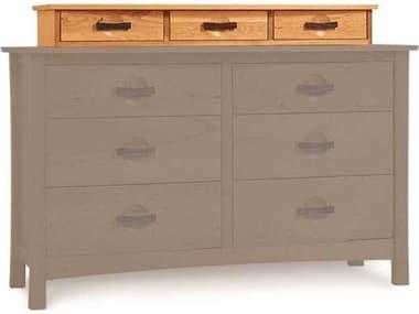 Copeland Furniture Berkeley Accessory Case CF5BER10
