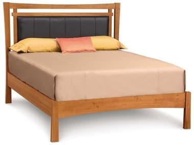 Copeland Furniture Monterey Platform Bed CF1MON23