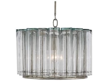 Currey & Company Bevilacqua Pendant Light CY9375