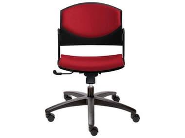 Dauphin Eddy Swivel & Tilt Desk Chair DAUED4420