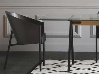 Driade Costes Dining Armchair (Quickship) DRHCOSTESARMCHAIRQ