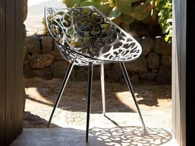 Driade Miss Lacy Chair (Quickship) DRH8620830