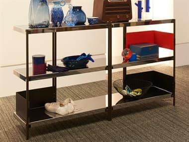 Driade Zigzag 62.9'' x 34.6'' Bookcase DRH84200S