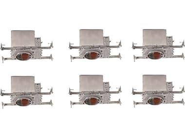 Elitco by Elegant Lighting Aluminum 15'' Wide Recessed Housing EGICAT4NE266PK