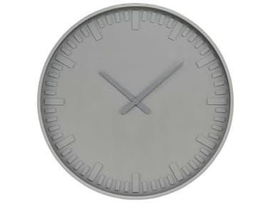 Elk Home Wall Clocks EK32141040