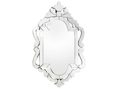 Elk Home Clear Wall Mirror EK11453