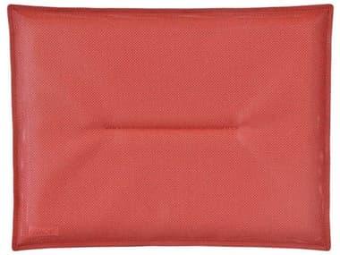 Fermob Bistro Patio Cushion FER2776