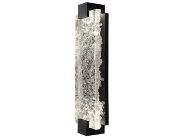 Fine Art Lamps Terra Glass LED Wall Sconce FA896750