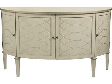 French Market Collection Charlotte Buffet FMCCMD017CRG