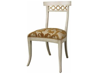 French Market Collection Karlie Side Dining Chair FMCCH31CR5111HS