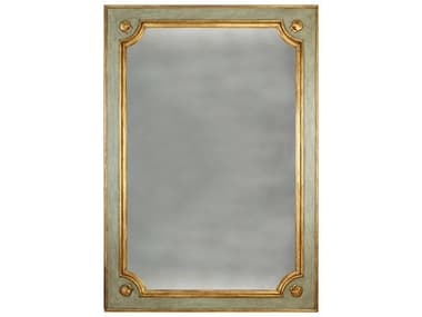 French Market Collection Floor Mirror FMCM001