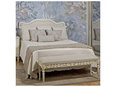 French Market Collection Alyson Queen Panel Bed FMCBED5Q