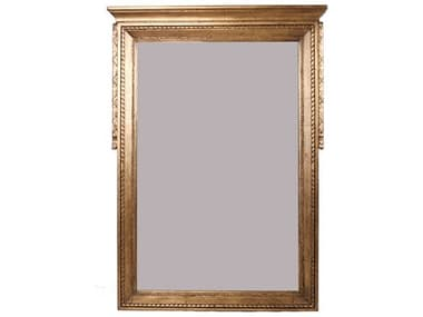 French Market Collection Wall Mirror FMCM006