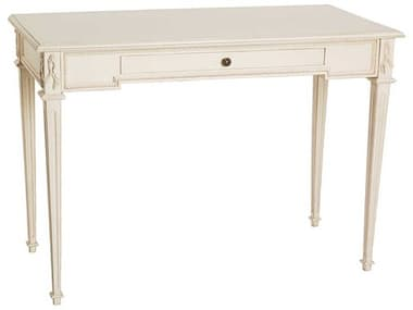 French Market Collection Dressing Table FMCDRT011CR