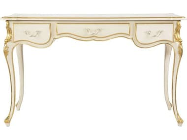 French Market Collection Angela Dressing Table FMCDRT213CR33S