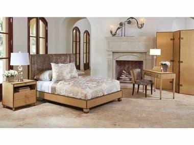 Global Views Bedroom Set GVAG220001SET