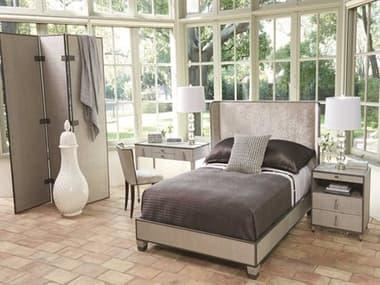 Global Views Bedroom Set GVAG220007SET