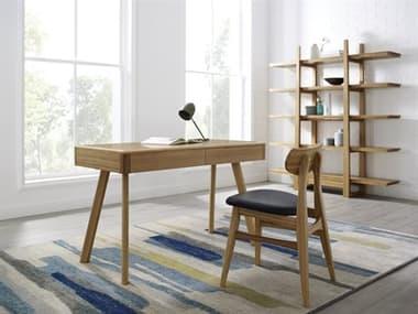 Greenington Jasmine Home Office Set GTGJ001CASET