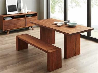 Greenington Sequoia Dining Room Set GTGSQ002DESET