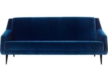 Gubi Carlo De Carli Sofa Couch GUB10499