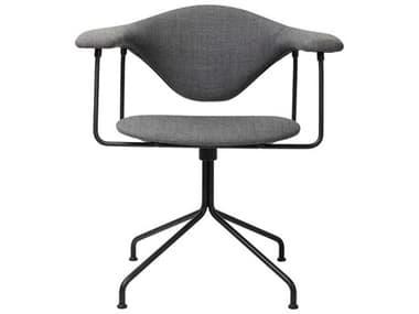 Gubi Masculo Computer Chair GUB10866