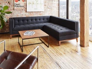 Gus* Modern Atwood Sofa Set GUMECSFATWOUIWNSET