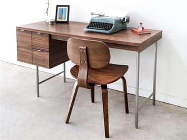 Gus* Modern Conrod Home Office Set GUMECDKCONRWNSET