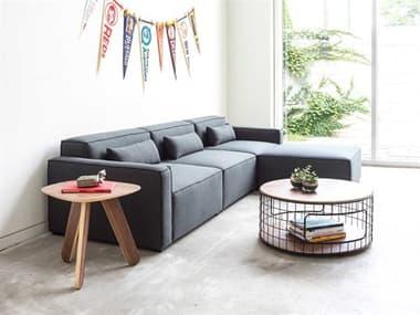 Gus* Modern Mix Sofa Set GUMECMOMXLABERSHISET