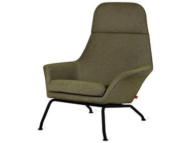 Gus* Modern Tallinn Copenhagen Terra Accent Chair GUMECCHTALLCOPTER
