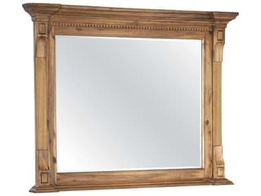 Hekman Wellington Hall Mirror HK23367