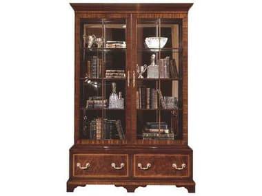 Henkel Harris Display Cabinet HH2302