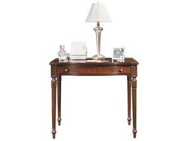Henkel Harris 36W x 20D Bedside Desk HH336