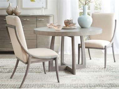 Hooker Furniture Affinity Dining Room Set HOO605075203GRYSET1