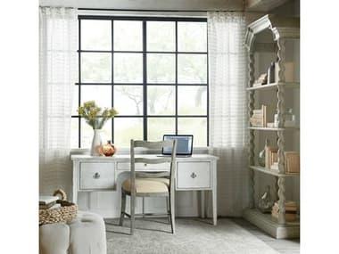 Hooker Furniture Alfresco Home Office Set HOO60251045802SET
