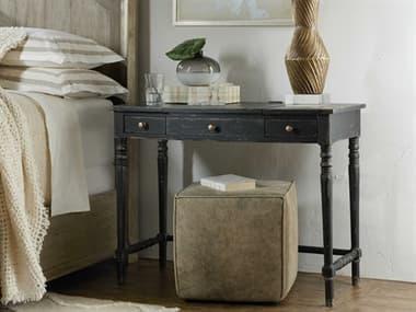 Hooker Furniture Alfresco Black Vanity HOO60259001199