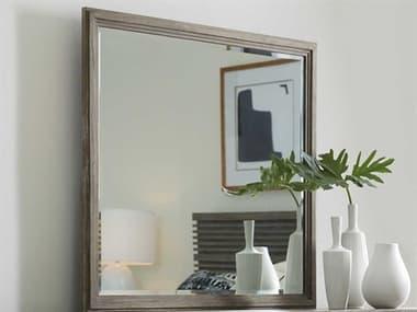Hooker Furniture Annex Gray Wall Mirror HOO57609000880